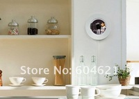 the lowest price and high quality of new arrival wall hung CD player,in short supply freeshipping buy it right now !