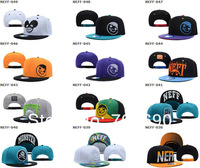 бейсболка Dope Couture STAPLE Supreme 5 panel Camp Cap baseball caps Snapback Hats + Price Stickers ,