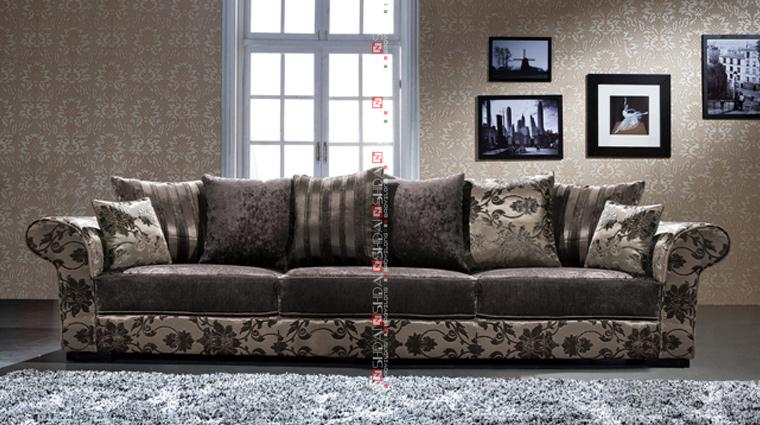 Meubles Design Turquie