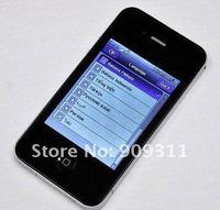 Мобильный телефон i9 4g F8 cell phone FACTORY PRICE
