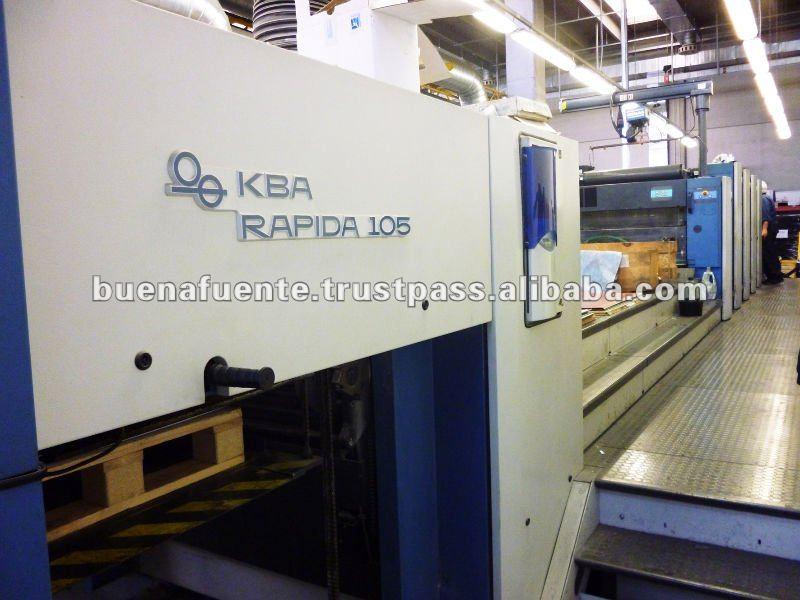 RA 105-5 Offset Printer.jpg