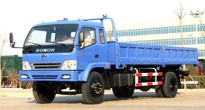 Dump Trucks, Foton, Isuzu,FAW,JAC,JMC,Forland