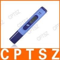 Твердомер 139 Pen Type TDS Testers
