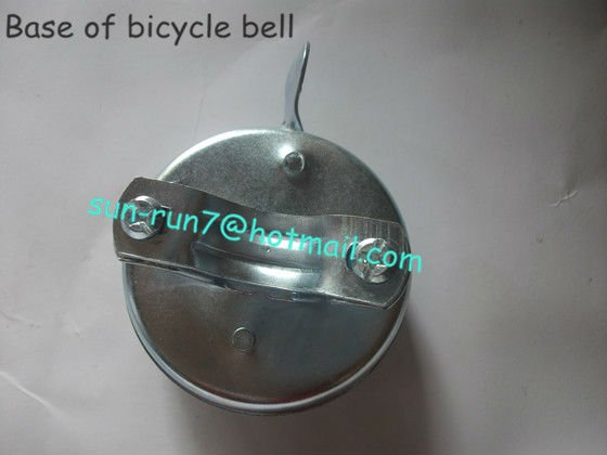 Bicycle Bell Drawing Hand Drawing Bicycle Bell
