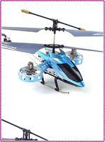 3шт аватар z008 вертолет 4ch металла гироскопа usb rtf истребителя, s107 s107g обновить версию