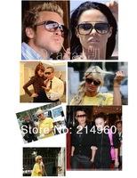 Женские солнцезащитные очки Hot Sale UV400 EVIDENCE Sunglasses men / women Sun glasses z0105e