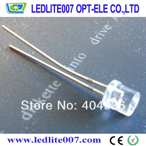 5mm flat hat led,90degree bean angle 11.jpg