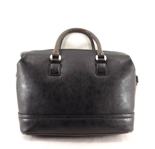 handbag@3_94_EG130813A037%xjt#1