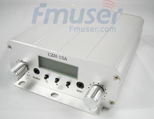 FSN015 CZH-15A 15w fm transmitter rf power mosfet transistors Sky