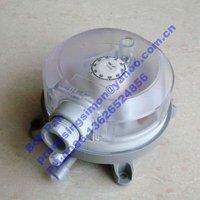 Переключатель давления FX 20 /20/200pa FX-200