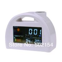 Настольные часы HY  312028