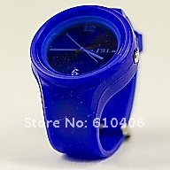 cache_192px_192px__300%_100_dark-blue-jelly-watch-1.jpg