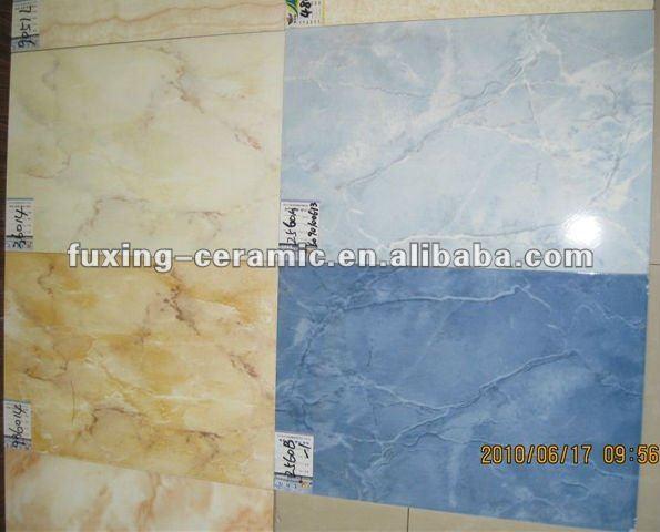 Beautiful Wall Tiles Price In Sri Lanka View Slim Wall Tiles Price In Sri Lanka