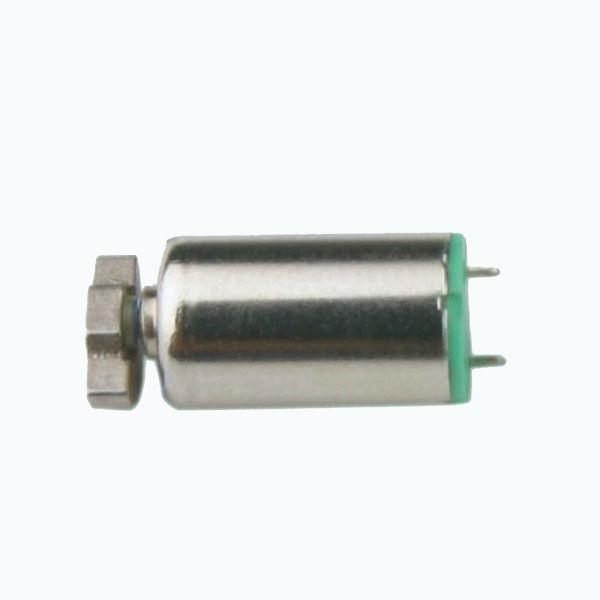 Small Motor Micro Electric Vibrator Motor Buy Electric