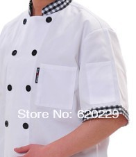 chef uniform .jpg