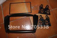 Приборная панель в авто car refitting dvd frame/front bezel/audio panel for 2010 Hyundai Tucson IX35, 2DIN