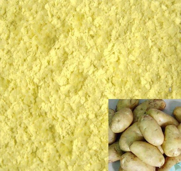 Afbeeldingsresultaat voor aardappelvlokken