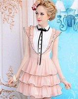 Женское платье Own brand s/xl #30889