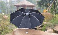Зонт arts umbrella / painting umbrella / foldable umbrella