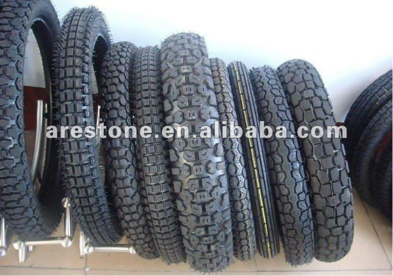 3.00-18 buy Cheap motorcycle tire Supplier