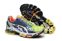 Кроссовки Top quality SEI 4 Sports shoes Running shoes fashion Athletic shoes for men or men's Sneakers