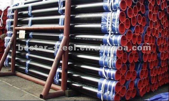 DN 32 Steel Pipe