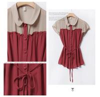 Женские блузки и Рубашки M/L/XL/XXL 3060
