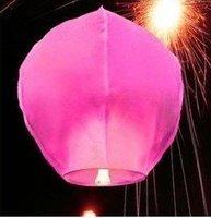 Воздушный шар - ,