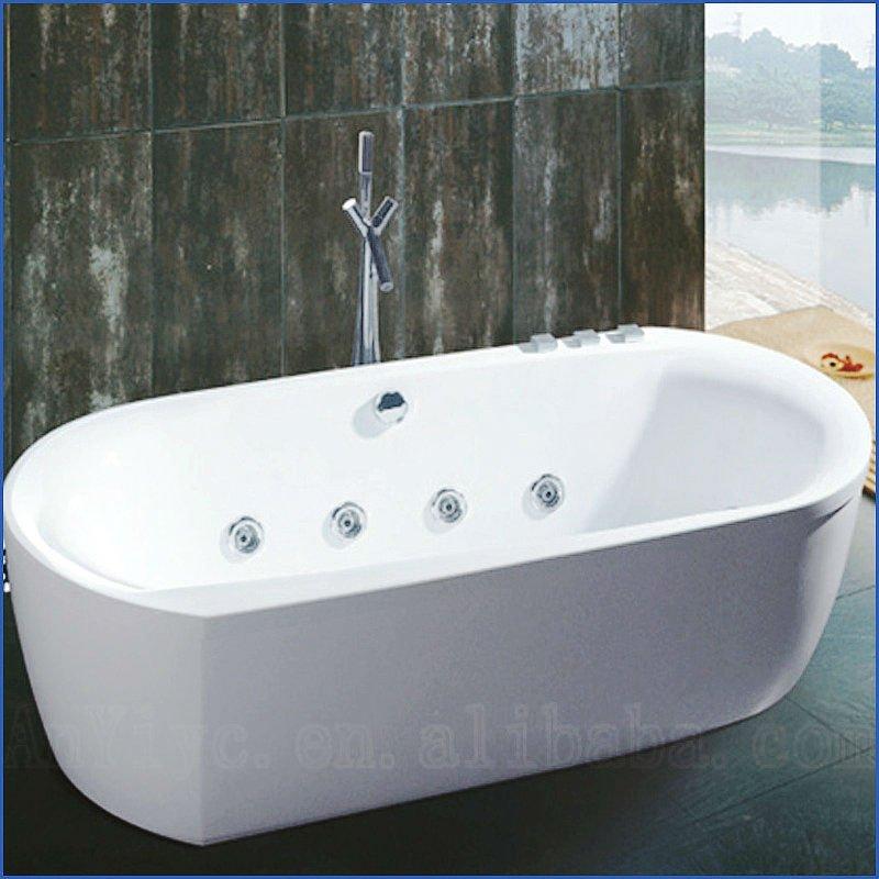 Autoportante baignoire acrylique baignoire d 39 angle mini for Mini baignoire angle