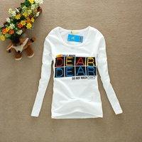 Футболки футболки оптовая k15