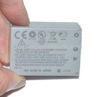 Специальный магазин 100% high quality NB-7L camera battery for Canon PowerSG10 G11 G12 SX30 NB-7L