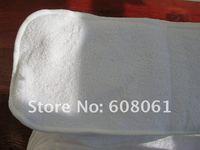 Товары для красоты и здоровья 30%off 3 layers microfiber insert factory price