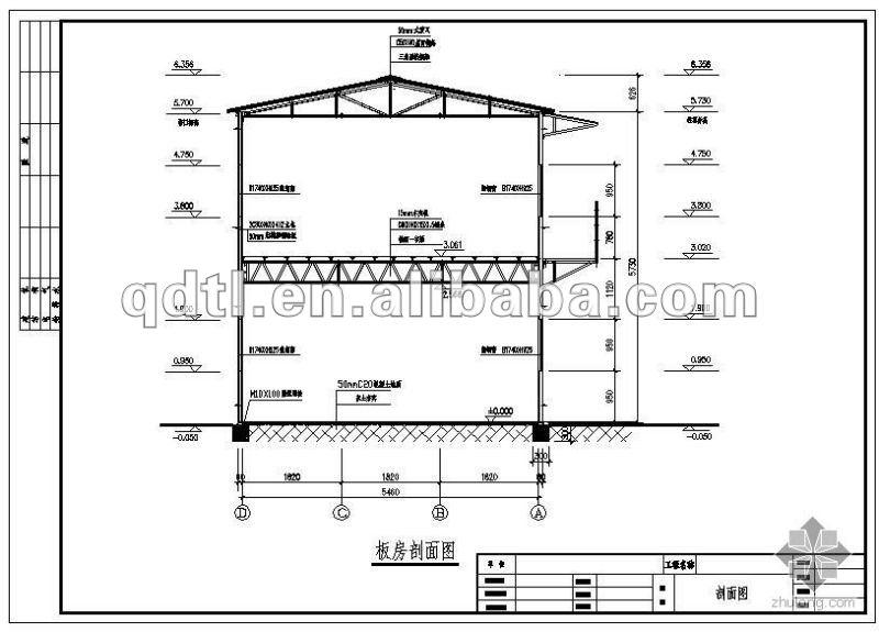panneau sandwich maison pr fabriqu accueil maisons pr fabriqu es id de produit 562311408. Black Bedroom Furniture Sets. Home Design Ideas