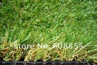 Искусственные газоны и покрытие для спорт площадок зеленая башня спортивные LT-qds35-4а