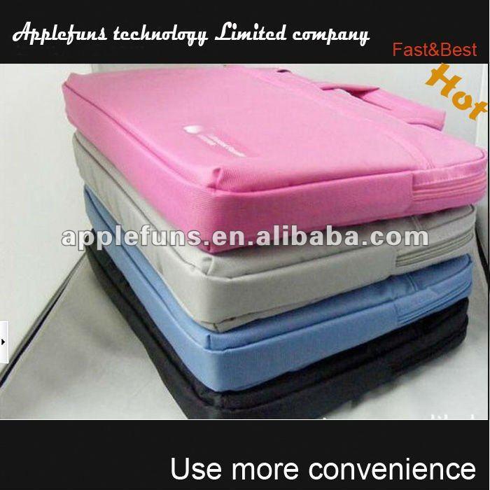 laptop bag for apple macbook air,laptop bag for apple macbook pro (waterproof)