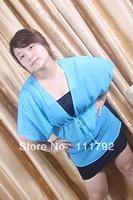 Женские ночные сорочки и Рубашки v/, 100% DDS003