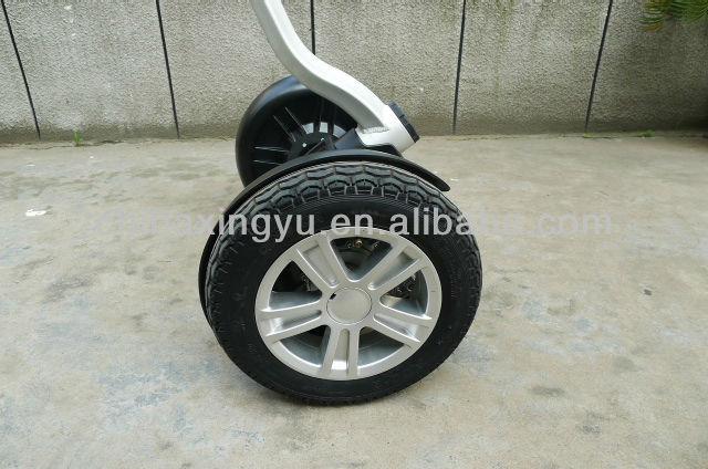 1 year warranty electric self-balancing Vehicle XY-ES01