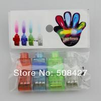 Детская игрушка с подсветкой 500 /opp
