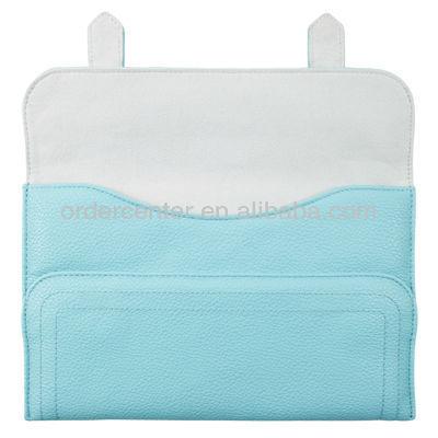 Fashion slim sleeve for iPad mini for girl