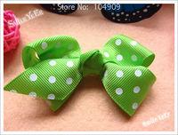 Детский аксессуар для волос 50 8color Baby Kd