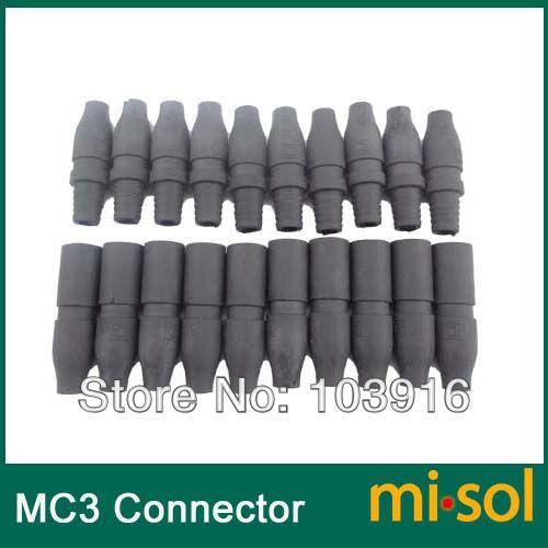 PTV-CON-MC3-2