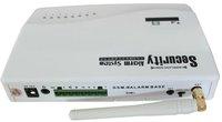 Датчики, Сигнализации VICTORY Alibaba & GSM