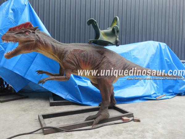 Playground Animatronic Dino Animatronics Rides.jpg