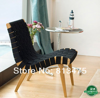 Replica Jens Risom Lounge Chair