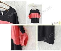 Женская футболка Unbranded Batwing s m l 0044