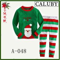 Пижамы и Халаты для мальчиков GOP Caluby /a/048 CP
