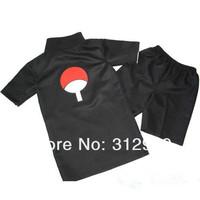 2 Naruto