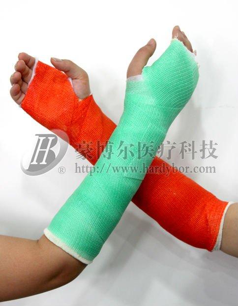 Arm cast colors 28 images fiberglass images fashion for Arm cast decoration ideas