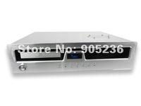 Аудио усилитель YAQIN SD-30A - Tube HDCD Player
