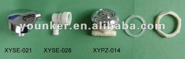 High Quality Shower Room And Bathroom door Pulley Wheel,Bath Wheel,Bathroom Pulley